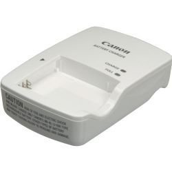 - CANON CB-2LY Battery Charger / 2608B001 /
