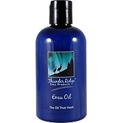 Blue Emu Oil (Thunder Ridge Emu Products Pure Emu Oil, 8)