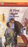 img - for At First Sight book / textbook / text book