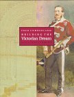 img - for Fred Cumberland: Building the Victorian Dream by Geoffrey Simmins (1997-12-27) book / textbook / text book