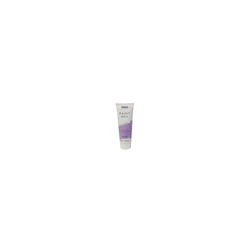 (Fudge PaintBox Lilac Frost 75ml)
