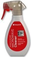 cleva-cutting-edge-cutting-edge-hotpoint-c00091014-microwave-cleaner-275ml-hotpoint-pack-of-1