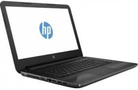 HP G60 445DX COPROCESSOR WINDOWS 8 DRIVERS DOWNLOAD (2019)
