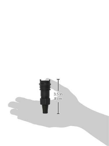HELLA 9XX 340 883-001 Leitungsverbindersatz