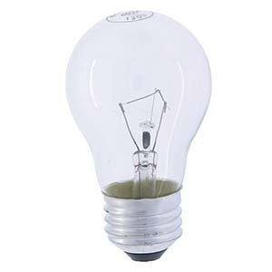Watts Clear Appliance Bulbs LB1740