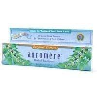 auromere-herbal-toothpaste-original-licorice-416-oz-case-of-12