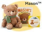 hallmark-interactive-story-buddy-mason-with-book-1-new-friends