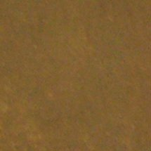 Walttools | Dry Shake Concrete Dust-On Color Hardener for Concrete Pigment Powder (Adobe Brown) by Walttools
