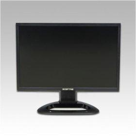 SCEPTRE X22WG-GAMER DRIVERS FOR MAC