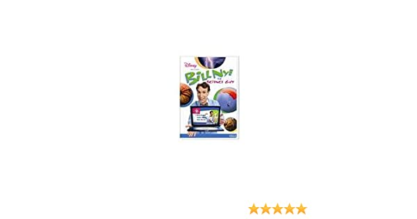 Workbook biodiversity worksheets : Amazon.com: Bill Nye the Science Guy : CELLS: Movies & TV