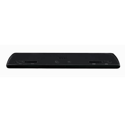Exclusive Wireless Ultra Sensor Bar Wii By PowerA