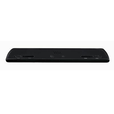 Exclusive Wireless Ultra Sensor Bar Wii By PowerA