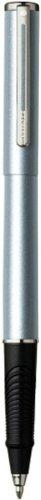 Sheaffer Agio Tintenroller blau matt B001W6QBR2 | | | Deutschland Frankfurt  | Billiger als der Preis  | Ideales Geschenk für alle Gelegenheiten  a3102e