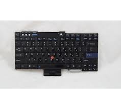 Brand NEW OEM IBM Lenovo Thinkpad T60 T61 Keyboard FRU#  42T324, 42t3273, 39T0928, 42T3970, 42T3109, 42T3143