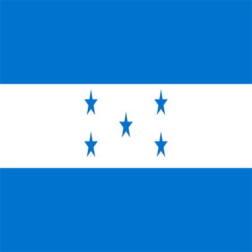 Honduras News - El Diez