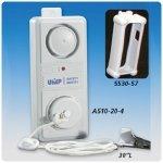 UMP Economy Personal Sentry Alarm - UMP Alarm