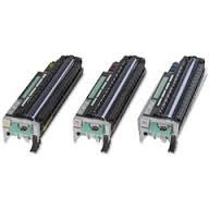 Lanier LP126CN LP226CN LP331CN Color Photoconductor Unit PCU Color Drum (Photoconductor Unit Colour)