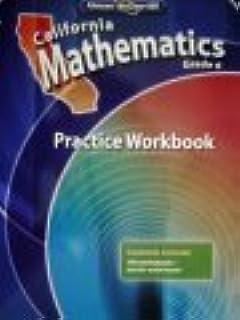maths macmillan grade 7 pdf