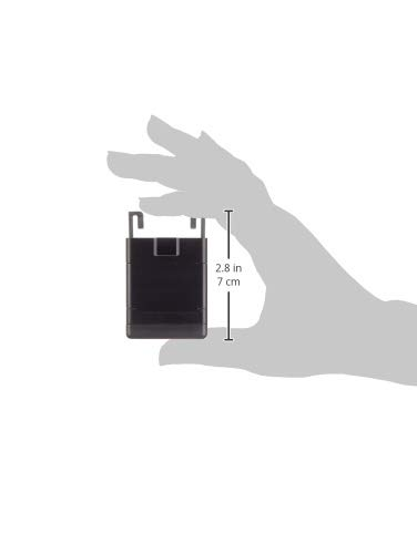 OBD-Saver SW10006 Specific VAG Black
