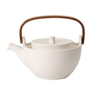 Vileroy and Boch Artesano Teapot 1L (Artesano Villeroy Boch And)