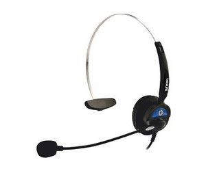 Headset for Snom 320,370 1122