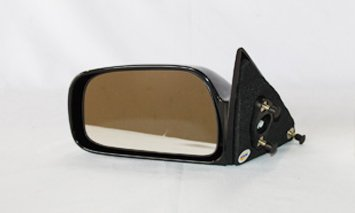 TYC 5210531 Toyota Camry Passenger Side Power Non-Heated Replacement Mirror