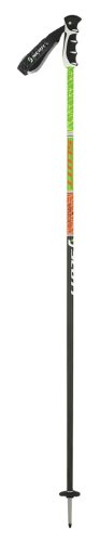 Scott US WC SL Ski Pole,Pair