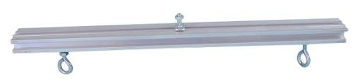 21FiaG7ra5L LightRail Robo-Stik Lamp Stabilizing Bar
