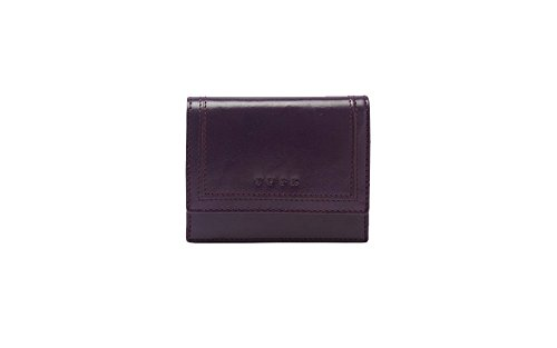 tusk-ltd-gusseted-french-wallet-purple