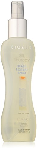 Biosilk Therapy Beach Texture, 5.64 Fluid Ounce