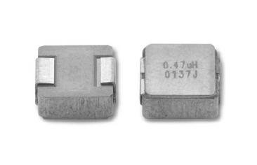 Fixed Inductors 1.5uH 20/% 100 pieces