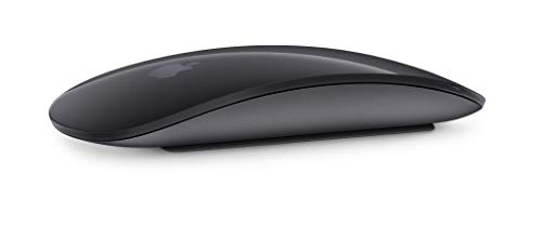 Magic Mouse 2 - Space Gray (Refurbished)