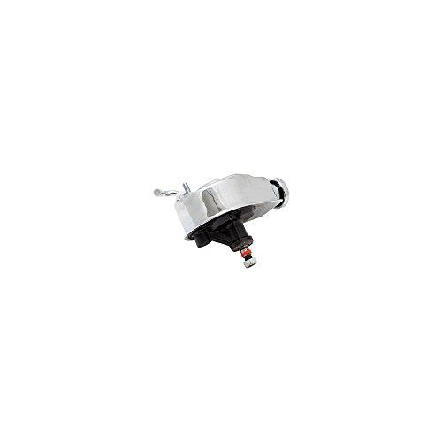 Buy power steering top
