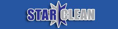 Star Clean: One Step Metal Treatment