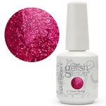 gelish nail polish high voltage - 5