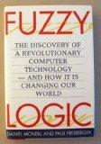 Fuzzy Logic, Daniel McNeill and Paul Freiberger, 0671738437