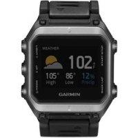 Garmin epix GPS Watch 010 N1247 00(Certified Refurbished)