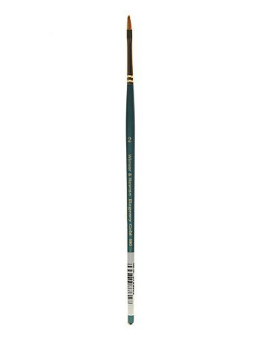 winsor-newton-regency-gold-decorative-painting-brushes-2-filbert-550