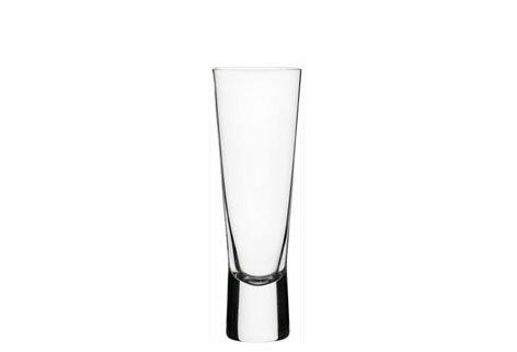 (Set of 4) Iittala Aarne Champagne Glass (5.25 oz) (Glass Champagne Iittala)