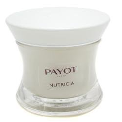 Payot by Payot night care; Payot Creme Nutricia--50ml/1.7oz; 01548381801