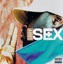 Sex by Grav