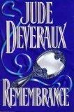 Remembrance, Jude Deveraux, 0671744593