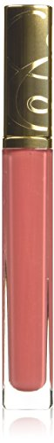 Estee Lauder Pure Color High Intensity Lip Lacquer, Peach Glass, 0.2 (High Intensity Lip Gloss)