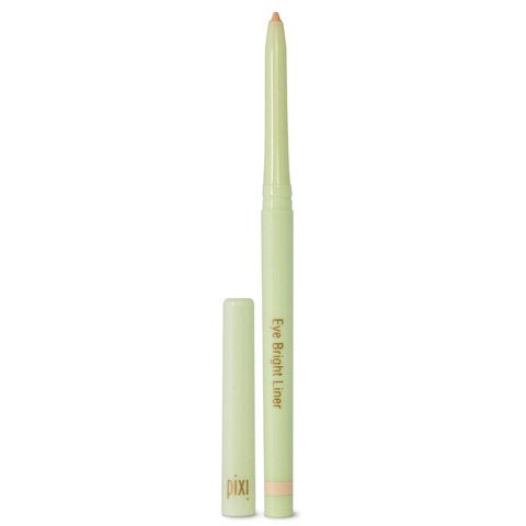 Review Pixi Eye Bright Liner,