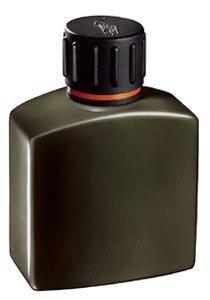 Polo Explorer for Men Gift Set - 4.2 oz EDT Spray + 4.2 oz Aftershave Splash