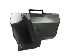 Assy Bag - 6