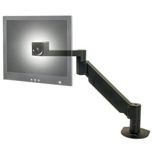 "Innovative Office Products 7000-800 24"" Flexible Flat Panel Radial Arm 7000-800-104"