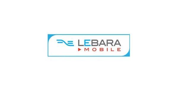 Lebara 5 x Red, Pay as you go simcard, sellado.: Amazon.es ...