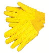- SEPTLS813FM18KWK - West Chester Full Chore Gloves - FM18KWK