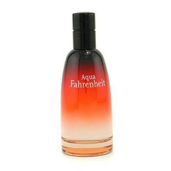 Christian Dior Aqua Fahrenheit For Men - 2.5Oz Edt Spray